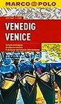MARCO POLO Cityplan Venedig 1:5 500 (...