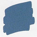 Pastels à l'huile Sennelier - chrome bleu vert