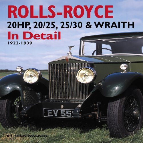 rolls-royce-20hp-20-25-25-30-wraith-in-detail-1922-1939