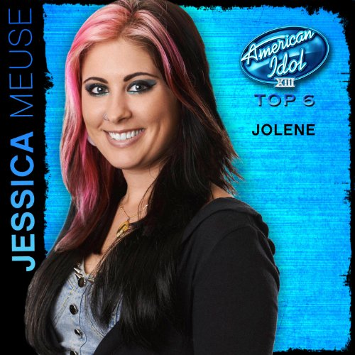 jolene-american-idol-performance