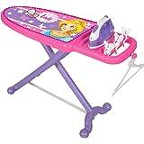 Jamara- Little Laundry Princess-Set Stirare, 460259