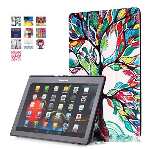 coque-lenovo-a10-30-style-de-smart-cover-case-etui-a-rabat-housse-de-protection-pour-tablette-lenovo
