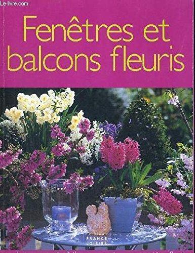 fenetres-et-balcons-fleuris-plantes-pots-jardinieres-suspensions-compositions-florales