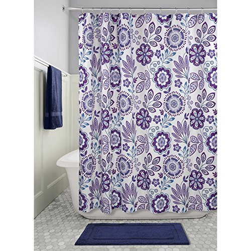 interdesign-61020eu-luna-floral-duschvorhang-aus-stoff-180-x-180-cm-polyester-224-x-2159-x-3048-cm-v