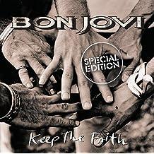 Keep the Faith (Special Edition)