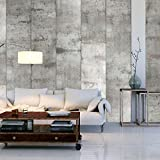 suchergebnis auf amazon.de für: wohnzimmer - tapeten / malerbedarf ... - Tapeten Wohnzimmer Modern Grau