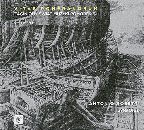 rosetti-vitae-pomeranorum-vol1
