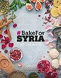 #BAKE FOR SYRIA