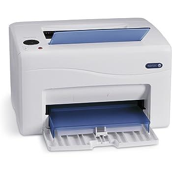 Xerox Phaser 6020V_BI - Impresora láser (1200 x 2400 dpi, 30000 páginas por Mes, GDI, 12 ppm, 35s)