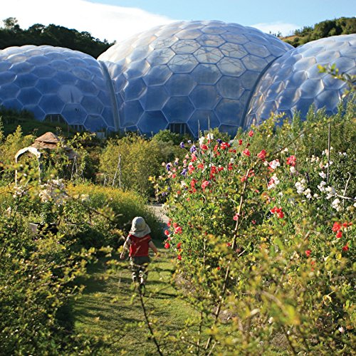 eden-project-entrance-for-two