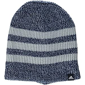 adidas 3 Stripes Mütze