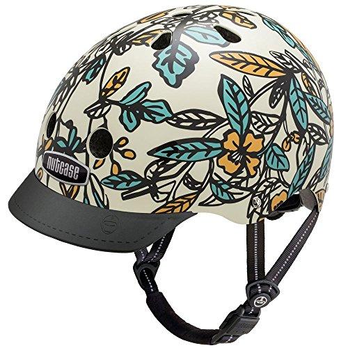 Nutcase Daydreaming Helmet Kopfumfang S | 52-56cm 2018 Fahrradhelm