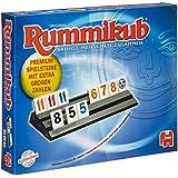 Jumbo Spiele 3819 - Original Rummikub XXL