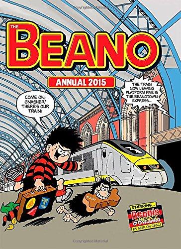 beano-annual-2015-annuals-2015