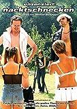 Nacktschnecken kostenlos online stream