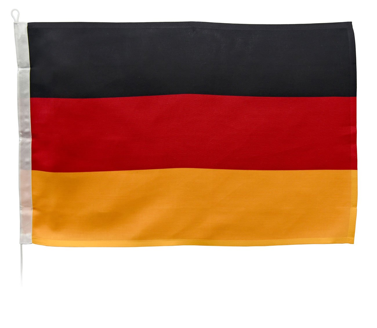 YACHTICON Deutschlandflagge