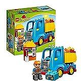 LEGO Duplo 10529 - Lastwagen