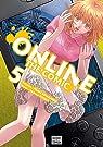 Online the comic, tome 5 par Amagaeru