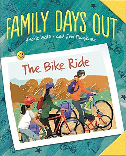 the-bike-ride