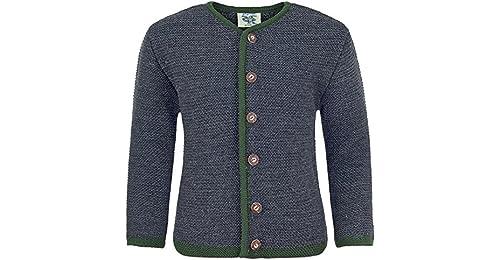 http   www.alsay.es 18 lpdqd-clothes ... 39474b3b0f7