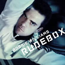 Rudebox (Bonus Edition)