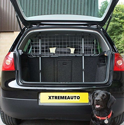 xtremeautor-universal-silver-mesh-dog-pet-guard-barrier-protector-strong-and-sturdy