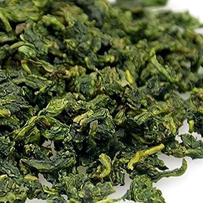 Heier-Verkauf-Anxi-Tieguanyin-Tee-organischer-Oolong-Tee-500g-110LB-Tieguanyin-grner-Tee-der-Tee-Grnes-Lebensmittel-abnimmt