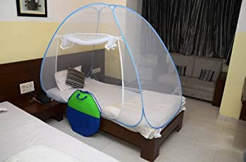 OYO Baby Foldable Mosquito Net