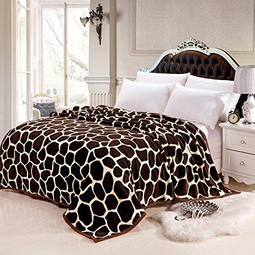 shinemoon-tutte-le-stagioni-per-pietre-pattern-termica-in-pile-corallo-bedding-coperte-e-fogli-da-gi