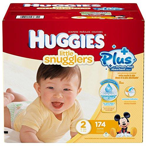 huggies-little-movers-windeln-ubergrosse-2-174-stuck