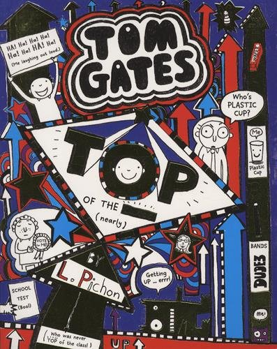top-of-the-class-nearly-tom-gates