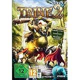 Trine 2 [import allemand]