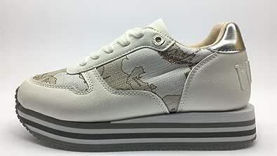ALVIERO MARTINI 0562 0558 Sneaker