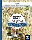 DIY Rezepte: durch's Bauernjahr