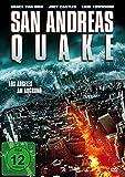 San Andreas Quake Los kostenlos online stream