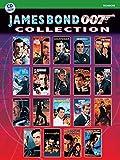 Best Las canciones en inglés Alfred - James Bond Collection: Trombone (James Bond 007 Collection) Review