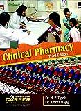 #9: Clinical Pharmacy