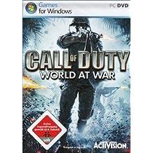Call of Duty: World at War - [PC]