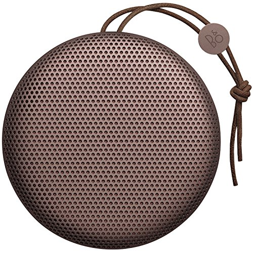 bo-play-by-bang-olufsen-beoplay-a1-altoparlante-portatile-ricaricabile-bluetooth-wireless-rosso