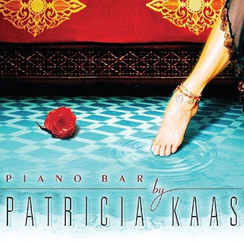 piano-bar-by-patricia-kaas-2010-11-02