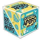 Roll'Cube - Apéro action ou verité (nouvelle édition)