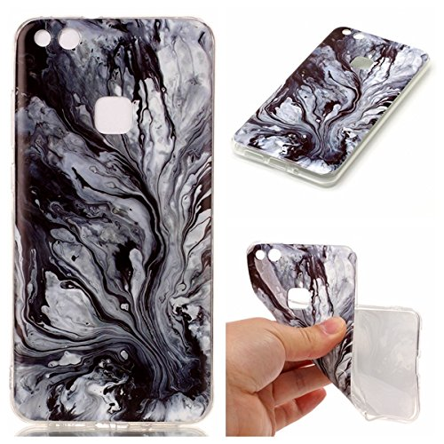 huawei-p10-lite-casehuawei-p10-lite-tpu-covermarble-pattern-design-tpu-silicone-case-for-huawei-p10-