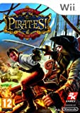 Cheapest Sid Meiers: Pirates on Nintendo Wii