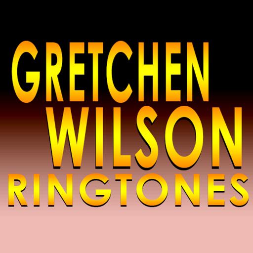 Gretchen Wilson Ringtones Fan App