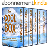 The Cool Box: 6 ice-shattering thrillers from 6 best-selling authors (English Edition)