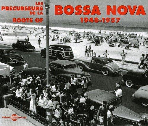 les-prcurseurs-de-la-bossa-nova-1948-1957