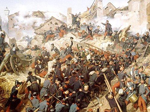 french-invasion-of-algeria-1830