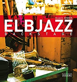 elbjazz im radio-today - Shop