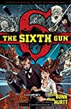 Image de The Sixth Gun Vol. 1