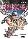 Berserk, tome 1 par Miura